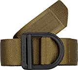 5.11 Tactical Operator 1 3/4'' Belt