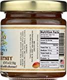 Virginia Chutney Company, Chutney Mango Pack of