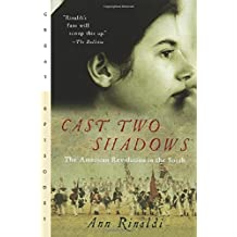 Cast Two Shadows: The American Revolution in the South (Great Episodes)