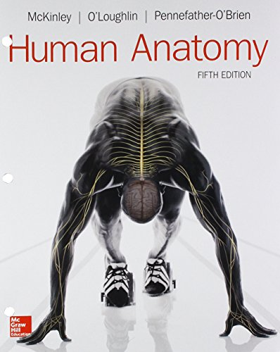 GEN COMBO LL HUMAN ANATOMY; CONNECT APR PHILS ACCESS CARD