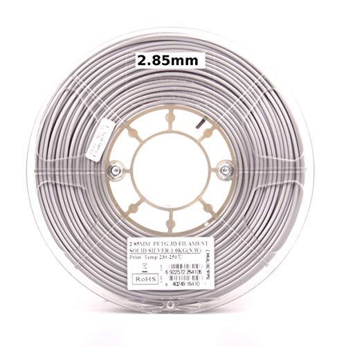 Filamento PETG 2.85mm 1kg COLOR FOTO-1 IMP 3D [1LM5FNUS]