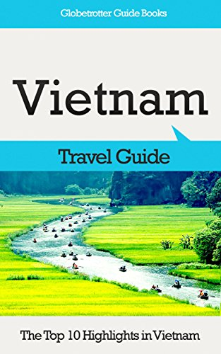 shanghai travel guide the top 10 highlights in shanghai globetrotter guide books