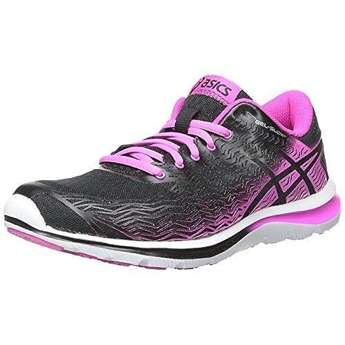 hot sale 2017 ASICS Women's GEL Super J33 2 Running Shoe