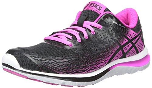 ASICS Womens Super J33 Running