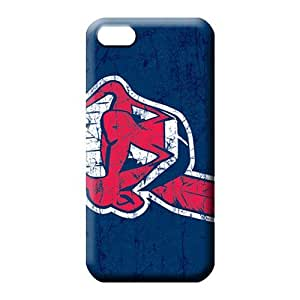 Zheng caseZheng caseiPhone 4/4s 4s case New Arrival Skin Cases Covers For phone cell phone skins cleveland indians mlb baseball