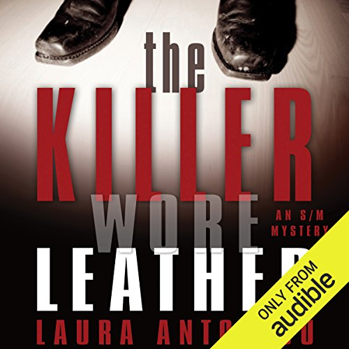 Pdf Lesbian The Killer Wore Leather: A Mystery