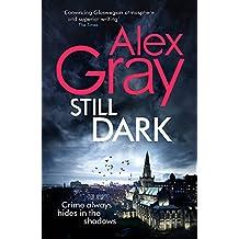 Still Dark (William Lorimer)
