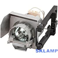 Sklamp BL-FP280I/SP.8UP01GC01 Compatible Projector Lamp with Housing for OPTOMA RW775UTi W307UST W307USTi X307UST X307USTi Projector