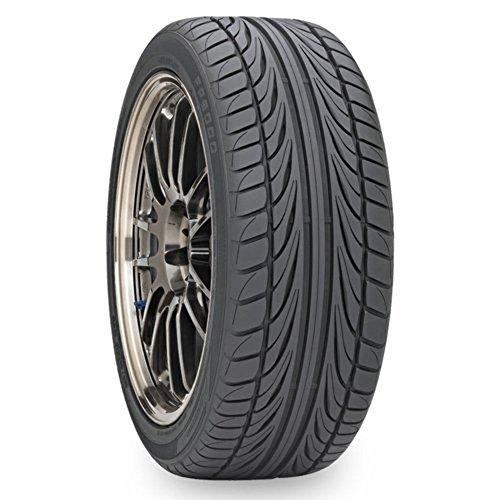 Discount 265/30ZR19 Ohtsu FP8000 93W XL Tire BSW