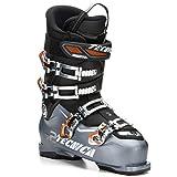 Tecnica Ten.2 70 HV Ski Boots Mens Sz 11.5 (29.5)