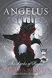 Angelus: The Books of Raziel