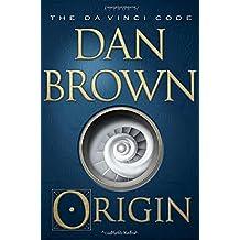 A Novel Origin