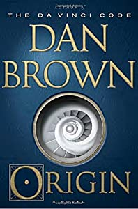 Dan Brown (Author) (590) Release Date: October 3, 2017   Buy new: $29.95$17.96 69 used & newfrom$8.50