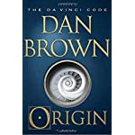Dan Brown (Author)  (690)  Buy new:  $29.95  $17.96  68 used & new from $10.00