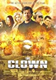 The Clown [Import anglais]