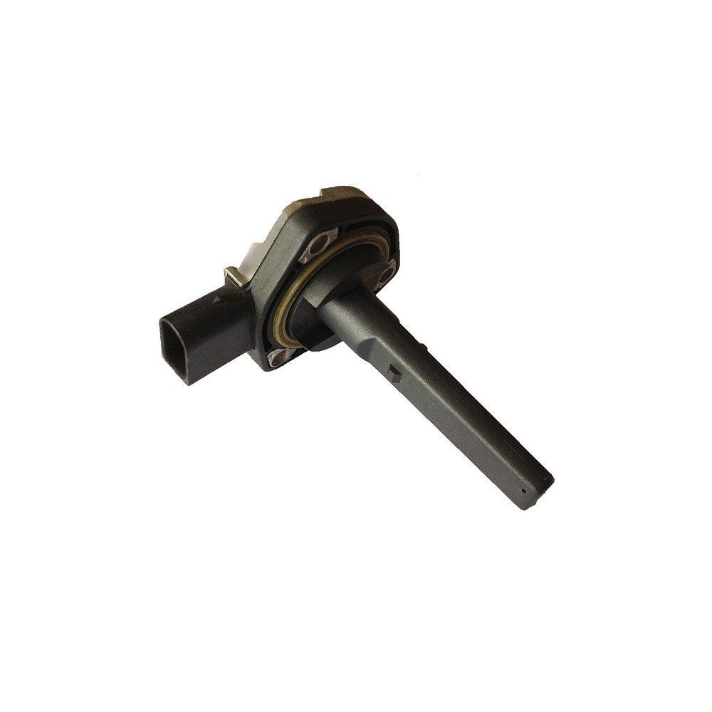 Autoparts - 12617508003 Oil Level Sensor