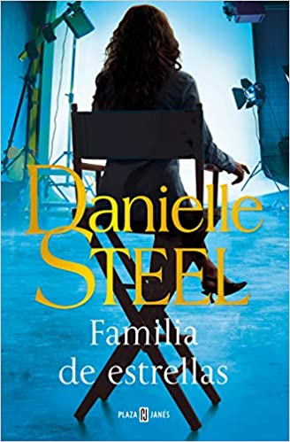 Familia de estrellas de Danielle Steel