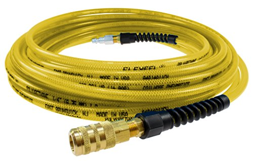 Most Popular Hydraulic Recoiling Hoses