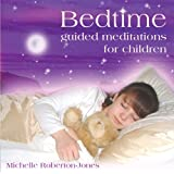 Bedtime Guided Meditations for [Import USA]
