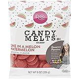 Wilton Candy Melts, 8