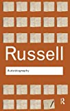 """Autobiography (Routledge Classics)"" av Bertrand Russell"
