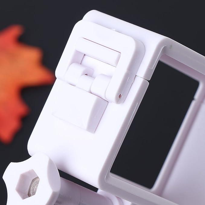 Goodqueen - Soporte de cámara antivibración para BayanGTOYS X16 ...