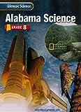 Alabama Science Grade 8, Ralph M. Feather, 0078263441