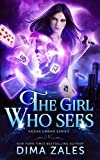 The Girl Who Sees