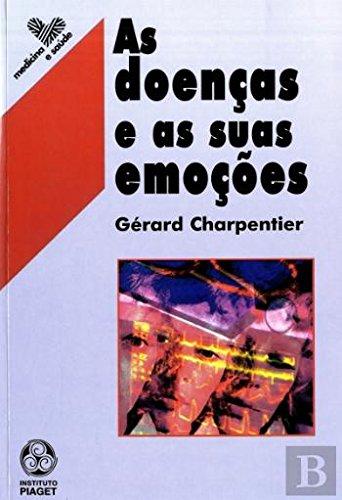 As Doenças e as Suas Emoções (Portuguese Edition) pdf