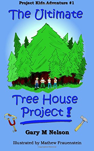 Lavanta kokulu k y download the ultimate tree house for The new ultimate book of home plans pdf
