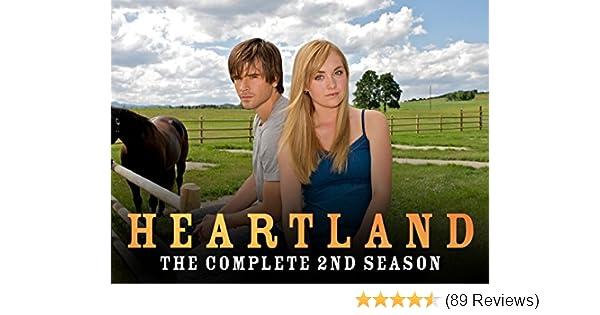 heartland season 11 episode 9 full episode dailymotion