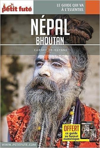Carte bhoutan: plan bhoutan routard. Com.