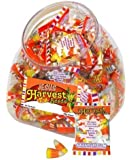 Scripture Candy Harvest Seeds Tub