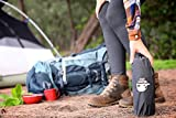 Legit Camping Sleeping Pad Camping Mat The Most