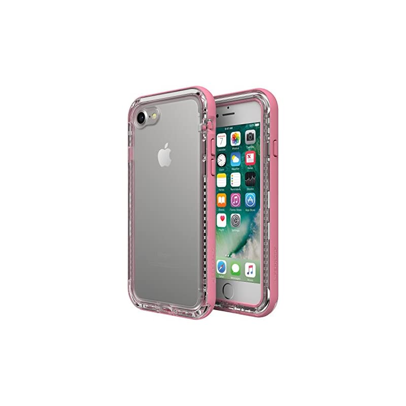 lifeproof-next-case-for-iphone-8-2