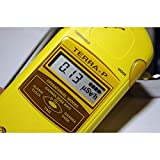 Radiation Detector Geiger Counter Dosimeter Terra P Mks-05 By Ecotest