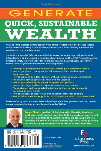 Official-Get-Rich-Guide-to-Information-Marketing-Build-a-Million-Dollar-Business-Within-12-Months
