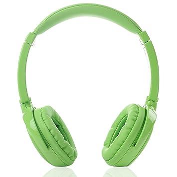 Syllable? G01 Auriculares Bluetooth Deportivo Inalš¢mbrico de ...