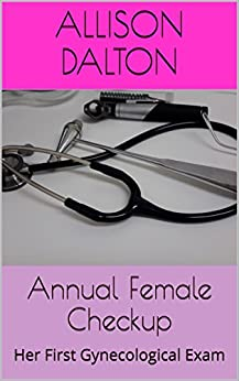 sexinfo article annual gynecological exams what expect