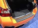 Subaru E771SFJ400 - Cubierta para Parachoques Trasero