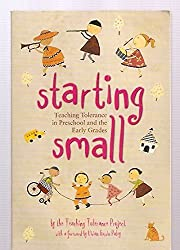 Starting Small: Teaching Tolerance in…