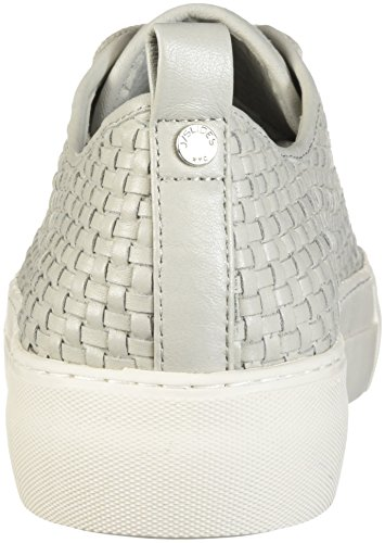 Pale Women's JSlides Artsy Grey Sneaker xwBqOtB
