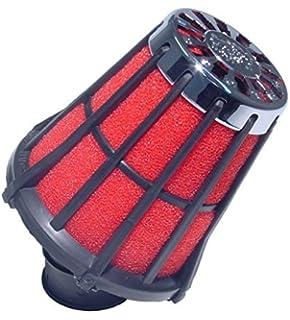 Filtro Aria Malossi Red Filter E17 32