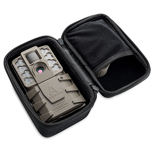 - Caseling Hard Case Fits Moultrie A-Series Game Camera | All Purpose Series | A-30 / A-30i / A-40 / A-40 PRO/A-25 / A-25i & More