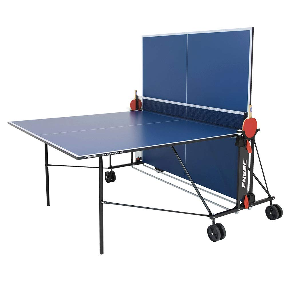 Enebe Mesa Ping Pong New Lander Indoor