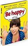 Be happy [Édition Collector]