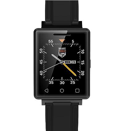SZDLDT Heart Rate Monitor G7 SmartWatch Activity tracking Fitness Wrist Watch Elegant horloges New reloj inteligente