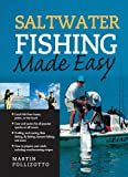 Saltwater Fishing Made Easy (International Marine-RMP)