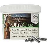 UltraCruz Goat Copper Bolus» for kids, C635674
