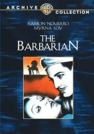 The Barbarians And Co Italian Movie 1080p Download